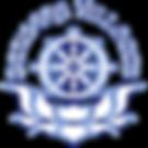 samsara-tansparent-logo.png