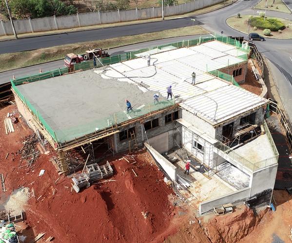 obras-construcao-flyerbee2.jpg