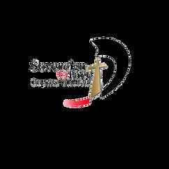 mac.logo.png.png