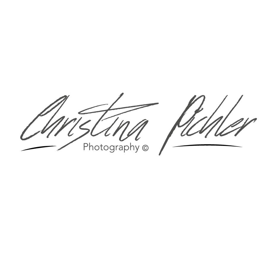 Logo Chrissi Pichler