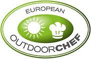 outdoorchef logo.jpg