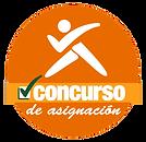 curso-comipems-2016.png