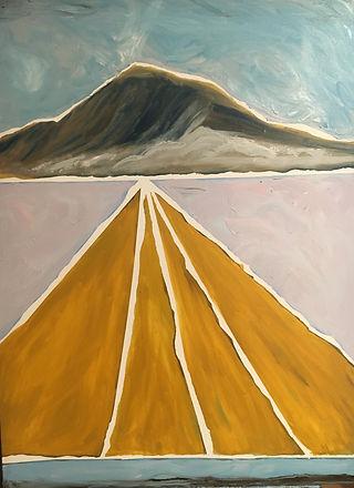 _Ute_. Oil paint on canvas_edited.jpg