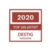 TOP 100 2020 JPG.jpg