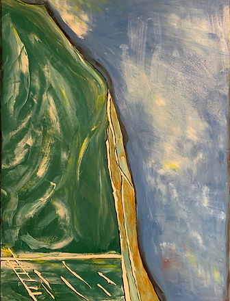 Chasm.30x40 oil on canvas.jpg