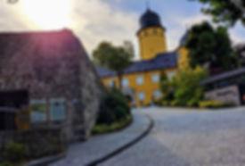 ASTRATUM ADG BSS18 Schloss.jpeg