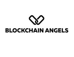 Blockchain Angels Germany
