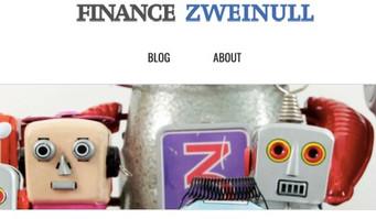 Finance Zweinull