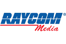 raycom-logo.png