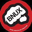 bnux+circle.png