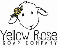 yellow%20rose%20soap%20company%20new%20l