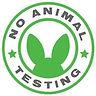 No animal testing.jfif