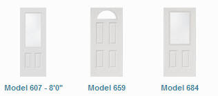 door models.png