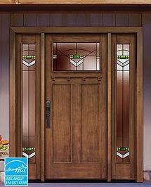 doors_65.jpg