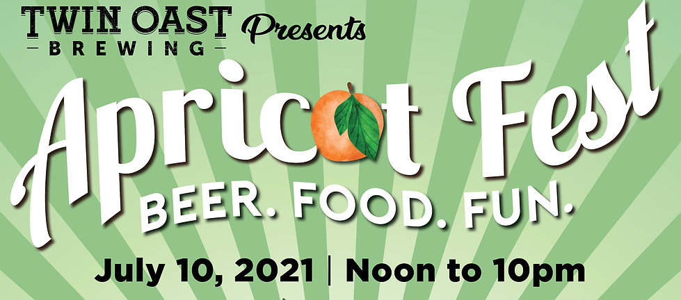 2021 Apricot Fest Poster 4-15-21 02 (1).