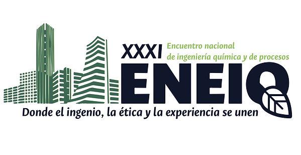 Imagen oficial ENEIQ.jpeg