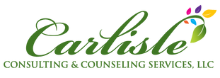 carlisle-main-logo_main logo.png