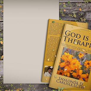 shalonda-carlisle-book2.jpg