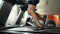 Freemotion REFLEX™ Treadmill