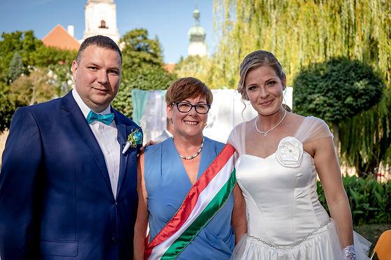 Niki-Balázs-esküvő-251.jpg