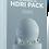 Thumbnail: HDRI Pack | Volume 1