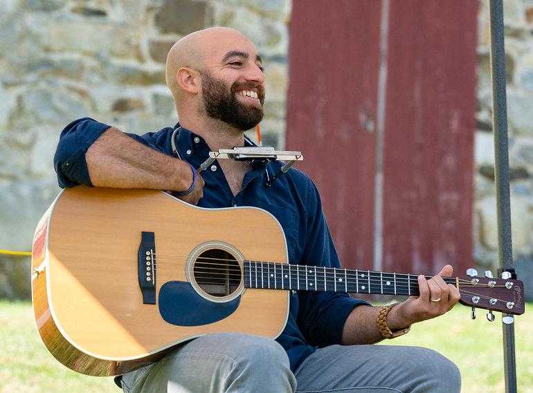 Dan Zlotnick (photo by Adam Krauss)1.JPG
