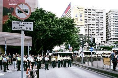HK 2019-23.JPG