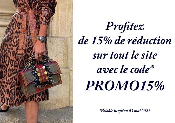 PROMO15%