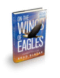 On-the-Wings-of-Eagles-v1.png