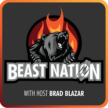 Beast Nation Podcast Logo-02.png