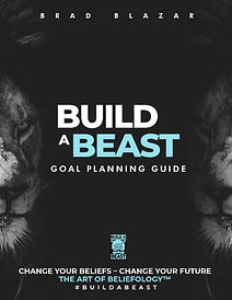 Build a Beast - Goal Planning Guide-page