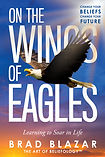On the Wings of Eagles v1a.jpg