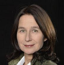 Heidi Juen