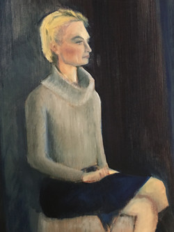 Sophia Seyler -Wetzel, #2