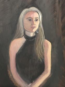 Carolina Cecelia, #6