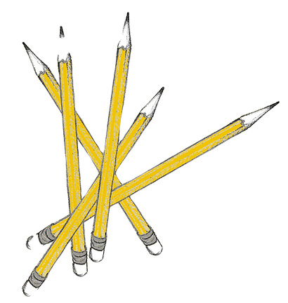 Pencils%252520innertwined_edited_edited_
