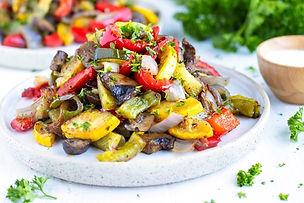 Roasted-Vegetables-4.jpg