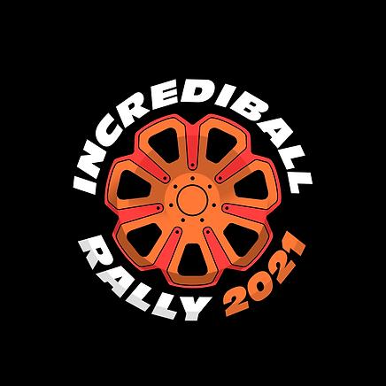 IncrediBall-Rally-Logo-3.png