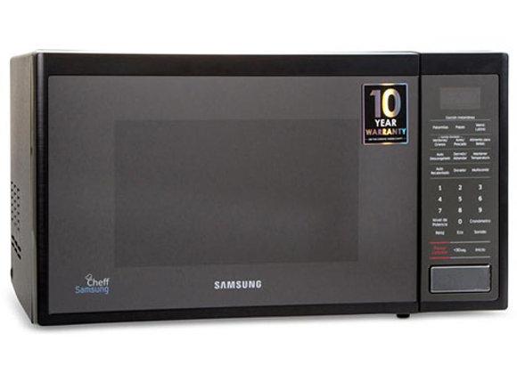 Microondas Samsung 1000W Potencia