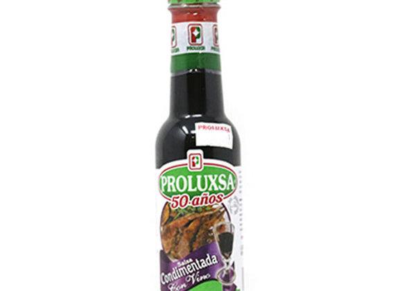 Salsa Inglesa Proluxa 710ml