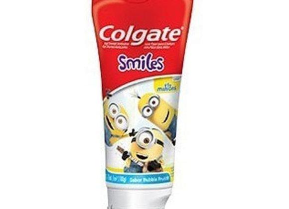 Pasta Dental Kids Colgate 75 Ml