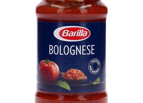 Salsa de Tomate Bolognese 400gr