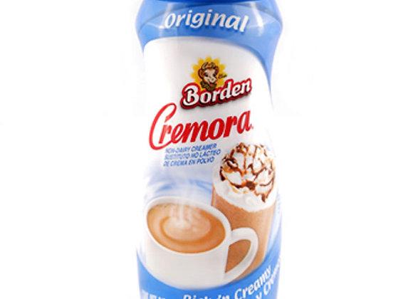 Original Non-Dairy Cremosa Cremora 11oz