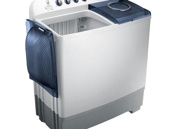 Lavadora Samsung Capacidad 14 Kg