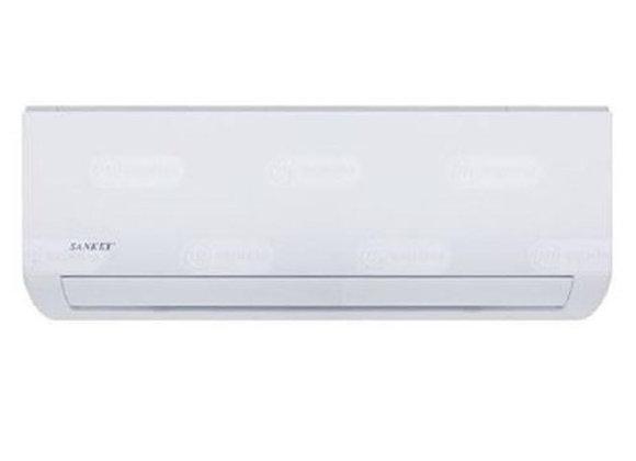 Aire Acondicionado Sankey Inverter 1200BTU
