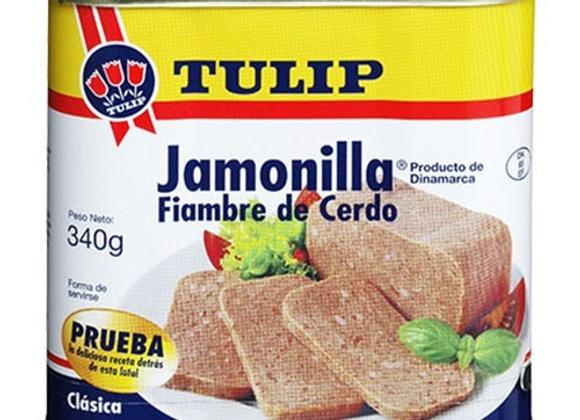 Jamonilla Tulip 340 gr