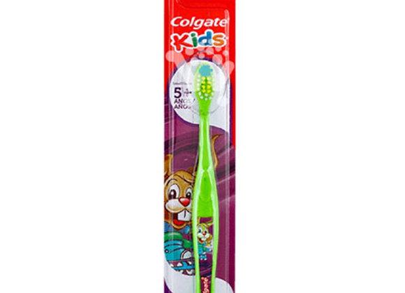 Cepillo Dental Nino Colgate