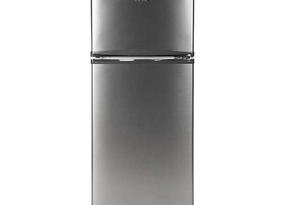 Refrigerador Nisato