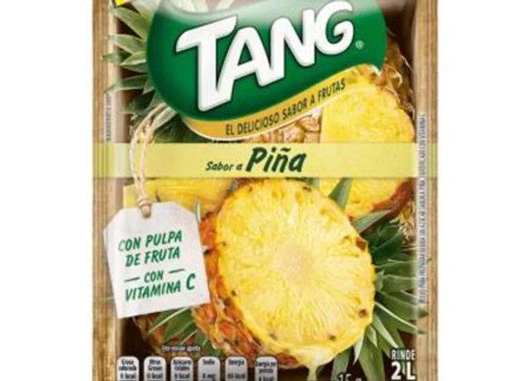 Jugo Instantaneo Sabor Pina Tang 25Gr