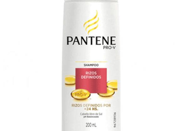 Shampoo Control Caida Pantene 200ml